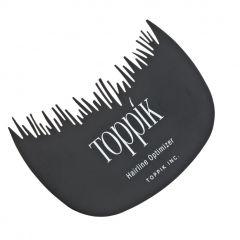 Toppik Hairline Optimizer tool